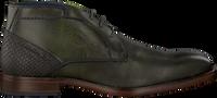 Groene OMODA Nette schoenen 734-A - medium