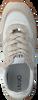 Witte LIU JO Sneakers ALEXA RUNNING  - small