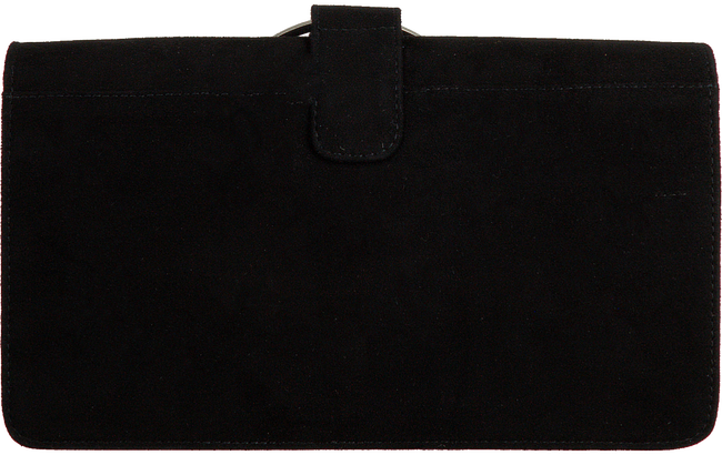 Zwarte UNISA Clutch ZGRANA  - large