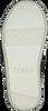 Groene TOMS Instappers ALPARGATA K  - small