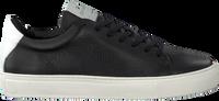 Zwarte GOOSECRAFT Lage sneakers JASON  - medium