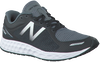 NEW BALANCE SNEAKERS KJZNT - small