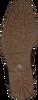 Cognac OMODA Chelsea boots 730 - small