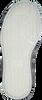 OMODA SNEAKERS 1475 - small