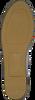 Witte KANNA Espadrilles KV8007 - small