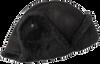Zwarte UGG  Muts TRAPPER - small