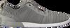 Grijze UGG Sneakers FELI HYPERWEAVE 2.0  - small