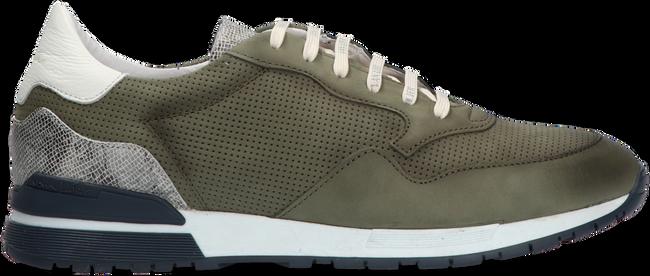 Groene VAN LIER Lage sneakers CHAVAR  - large