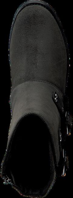 Zwarte UGG Enkellaarsjes NIELS II - large
