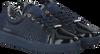 Blauwe CRUYFF CLASSICS Sneakers SYLVA - small
