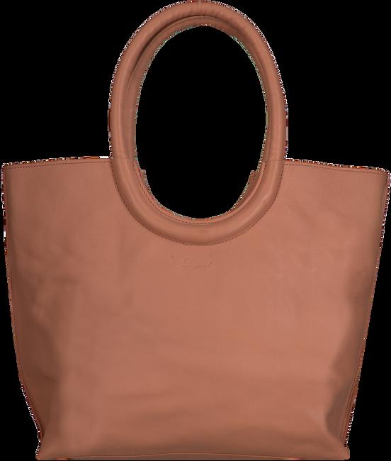 Roze LEGEND Shopper DIANO  - large