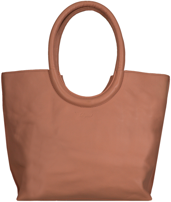 Roze LEGEND Shopper DIANO  - large