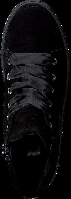 Zwarte GABOR Sneakers 518 - large
