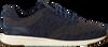 Blauwe COLE HAAN Sneakers GRANDPRO RUNNER MEN  - small