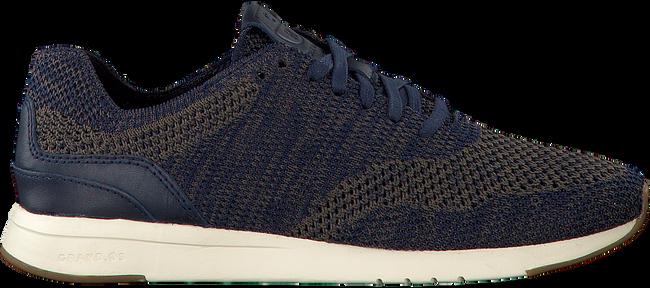 Blauwe COLE HAAN Sneakers GRANDPRO RUNNER MEN  - large