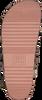 Gouden GIOSEPPO Sandalen 43830 - small