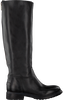 Zwarte SHABBIES Hoge laarzen 191020048 - small