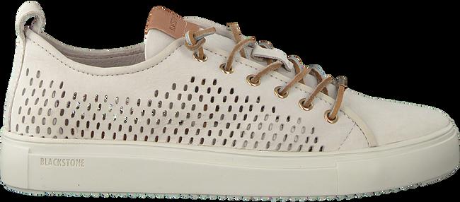 Beige BLACKSTONE Sneakers PL87 - large