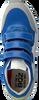 Blauwe BRAQEEZ Sneakers 418424 - small