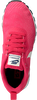 Roze NIKE Sneakers MD RUNNER 2 ENG MESH WMNS  - small
