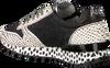 Zwarte P448 Sneakers E8BOSTON - small