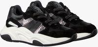 Zwarte KIPLING Lage sneakers HIA A  - medium