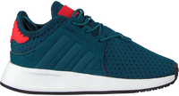 Blauwe ADIDAS Sneakers X_PLR EL I  - medium