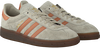 ADIDAS SNEAKERS MUNCHEN DAMES - small