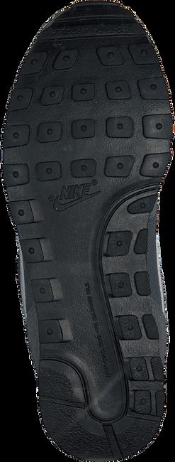 Grijze NIKE Sneakers MD RUNNER JONGENS  - large
