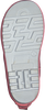SHOESME REGENLAARZEN RB7A092 - small