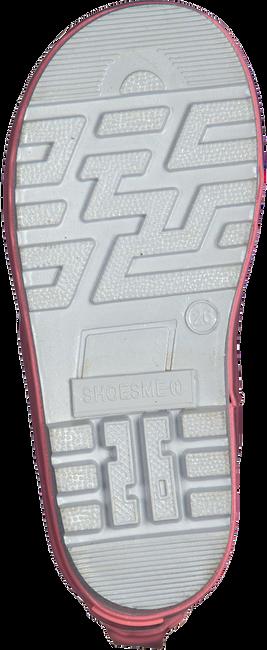 SHOESME REGENLAARZEN RB7A092 - large