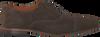 Bruine VAN LIER Nette schoenen 6004  - small