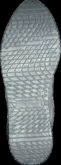 Witte TANGO Sneakers MARIKE 2  - large