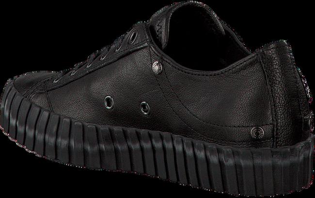 Zwarte DIESEL Sneakers S-EXPOSURE CLC W  - large