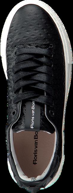 Zwarte FLORIS VAN BOMMEL Sneakers FLORIS VAN BOMMEL 85234 - large
