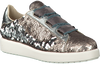 Grijze 181 Sneakers FEDR  - small
