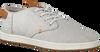 Grijze HUB Sneaker CHUCKER 2.0  - small