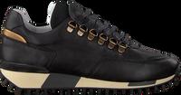 Zwarte VIA VAI Lage sneakers GIULIA BOLD  - medium