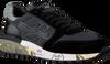 Zwarte PREMIATA Lage sneakers MICK  - small