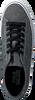 POLO RALPH LAUREN LAGE SNEAKER SAYER SNEAKERS VULC - small