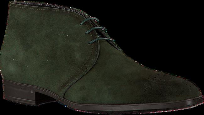 Groene GIORGIO Nette schoenen HE50213  - large