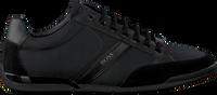 Zwarte BOSS Sneakers SATURN LOWP  - medium