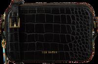 Zwarte TED BAKER Schoudertas STINA  - medium