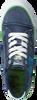 Blauwe VINGINO Sneakers DAVE LOW 97  - small