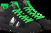 Blauwe HIP Sneakers H1798  - small