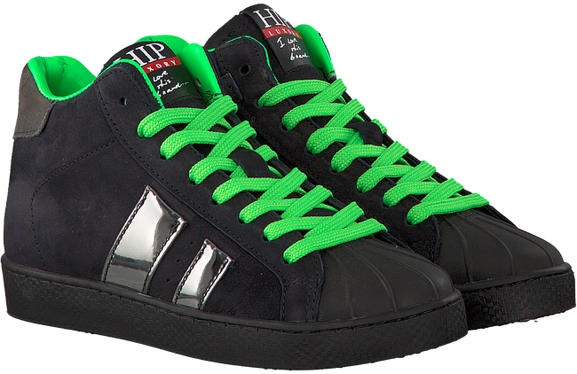 HIP SNEAKERS H1798 - large