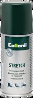 COLLONIL Beschermingsmiddel 1.51002.00 - medium