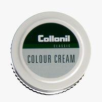 COLLONIL Onderhoudsmiddel COLOUR CREAM - medium