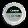 COLLONIL Onderhoudsmiddel COLOUR CREAM - small