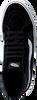 Zwarte VANS Sneakers UA SK8-HI REISSUE UC  - small